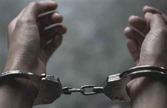 اتخاذ الإجراءات القانونية ضد 3 تجار مخدرات لغسـلهم 25 مليون جنيه