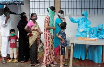 """""""الإندبندنت"""": إصابات """"كورونا"""" في الهند تتجاوز المليوني حالة"""
