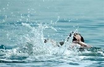 مصرع شاب غرقا فى نهر النيل بالقليوبية
