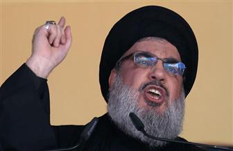 نصر الله: الهدف أن يقولوا لأهل بيروت أن الذي قتل أولادكم هو حزب الله