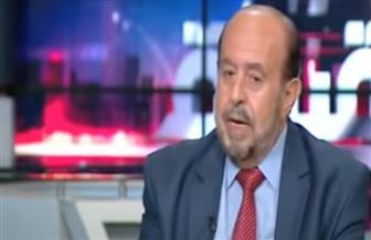 محلل سياسي لبناني: مصر  لم تتخل طوال تاريخها عن لبنان