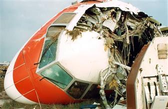 """العثور على الصندوق الأسود لطائرة """"إنديا إكسبريس"""" التي تحطمت جنوبي الهند"""
