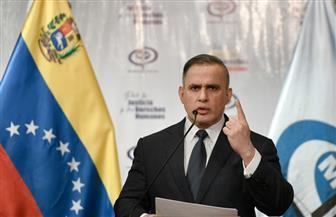 إدانة أمريكيين اثنين بعد محاولة اختطاف فاشلة في فنزويلا