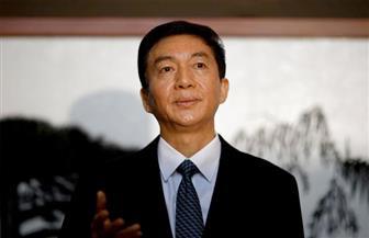مكتب الاتصال الصيني في هونج كونج: العقوبات الأمريكية «تصرفات بهلوانية»