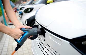 شركة صينية للسيارات الكهربائية تعتزم طرح أسهمها للاكتتاب العام في أمريكا
