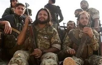 المرصد السوري: «سماسرة أتراك» يجندون مرتزقة إلى ليبيا مقابل 300 دولار