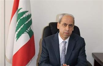 الهيئة العليا للإغاثة في لبنان تشكر السعودية على المساعدات الإنسانية العاجلة