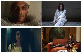 24 فيلما تشارك في مهرجان السينما المصرية المعاصرة بالبرازيل