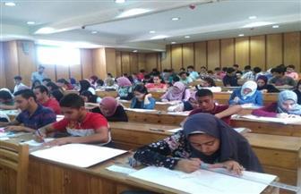 """""""التعليم العالي"""": إعلان أسماء الطلاب الناجحين باختبارات القدرات بموقع التنسيق للترشيح بالكليات"""