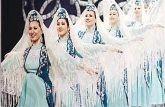 تعاون بين وزارتي الثقافة الفلسطينية والروسية