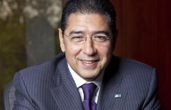 البنك التجاري الدولي يضخ تسهيلات ائتمانية بـ10 مليارات جنيه لدعم القدرة الشرائية للمستهلك المصري