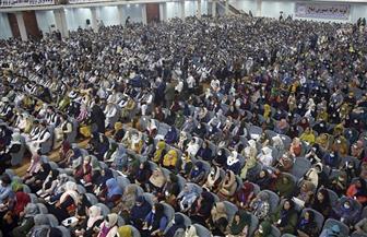 """""""المجلس الكبير"""" الأفغانى يوافق على إطلاق سراح 400 سجين من أعضاء طالبان"""