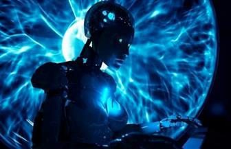 مشروع بحثي جديد للدمج بين تقنيات الذكاء الاصطناعي وفن المسرح