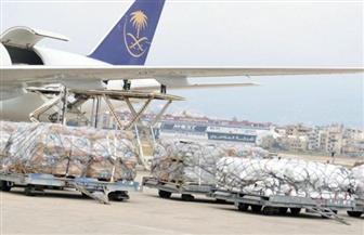 مركز الملك سلمان للإغاثة يواصل تقديم مساعداته لمنكوبي انفجار مرفأ بيروت