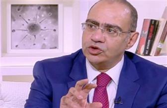 رئيس لجنة مكافحة كورونا: مصر نجحت في السيطرة على الفيروس | فيديو