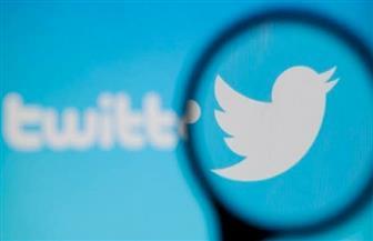 تويتر يكشف الحسابات الأسرع نموا في مصر خلال عام 2020