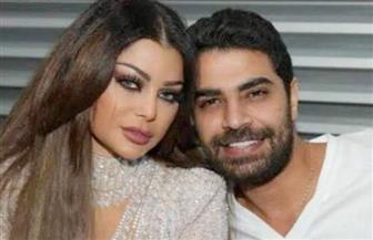رفض استئناف مدير أعمال هيفاء وهبي على قرار تجديد حبسه