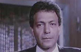 وفاة الفنان إبراهيم الشرقاوي عن عمر يناهز 72 عاما بعد صراع مع المرض