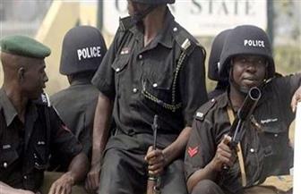 «فرانس برس»: مسلحون يقتلون 6 سائحين فرنسيين في النيجر