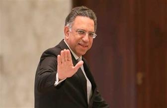 «وزير البيئة يهرب من مركب دياب».. التفكك يطارد الحكومة اللبنانية بعد الاستقالات المتتالية