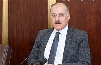 نائب لبناني: غياب مرفأ بيروت يخدم مرفأ حيفا في إسرائيل