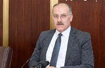 عضو النواب اللبناني: السلطة تكابر وتغامر بمستقبل البلاد.. وحان الوقت لتغييرها
