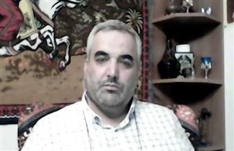 محلل تركي: لم يعد هناك أصدقاء لأنقرة في شرق المتوسط بسبب سياسات أردوغان| فيديو