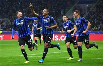 تأجيل بداية إنتر وأتالانتا في الموسم الجديد من الدوري الإيطالي
