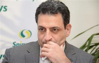 """تحذيرات عودة كورونا.. """"الاقتصاد المصري"""".. موجة ثانية من التحدي"""