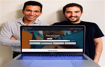 بعد زيادة الاستثمار نسبيا بمرحلة ما قبل الإطلاق.. Isqan.com لرقمنة البحث عن العقارات في مصر