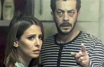 """""""عمار"""" أحدث أفلام الرعب  بالسينما المصرية جاهز للعرض"""