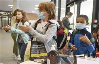 إعادة فتح المدارس في فرنسا.. والكمامة إلزامية من سن 11 عاما فأكثر