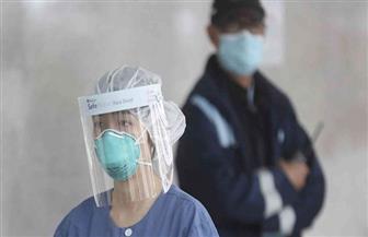 دراسة: فيروس كورونا ينتقل عبر القناع البلاستيكي وصمام للتنفس
