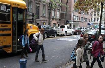 """تأجيل فتح مدارس نيويورك """"لأخذ الوقت الكافي"""" للاستعداد للدراسة"""
