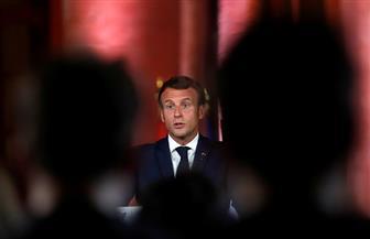 الرئيس الفرنسي: لن ندير ظهرنا عن تقديم المساعدة التي يحتاجها لبنان