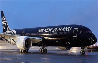 """""""إير نيوزيلند"""" توقف اسطولها من طائرات بوينج 777 حتى سبتمبر 2021 بسبب جائحة كورونا"""