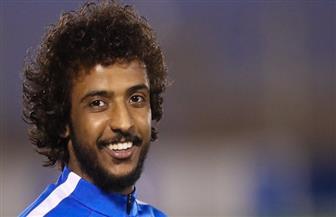 الشهراني: كل مباريات الدوري السعودي كانت نهائيات بالنسبة لنا