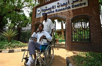 """""""الموت الصامت"""" .. آلاف السودانيين يعانون مرض المايستوما"""