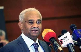 السودان: لجان لمواءمة بنود اتفاق السلام مع الوثيقة الدستورية