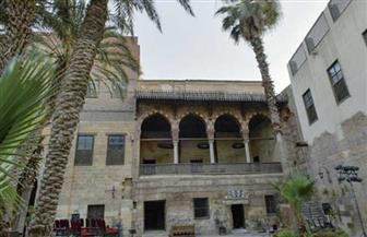 الإثنين.. العرض المسرحي «حدث في مثل هذا اليوم» بقصر الأمير طاز