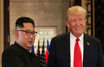"""كتاب يكشف الرسائل المتبادلة بين ترامب وزعيم كوريا الشمالية و""""القوة السحرية"""" بينهما"""