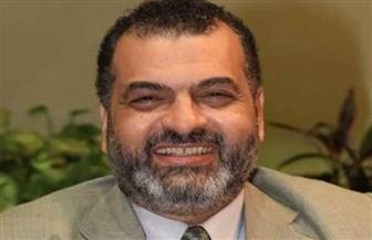 مهرجان «أيام القاهرة الدولي للمونودراما»: مد فترة المشاركات المصرية حتى 15 نوفمبر