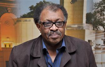 """رواية """"336"""" في طبعة جديدة للكاتب السوداني أمير تاج السر"""