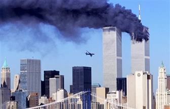 نيويورك تحيي ذكرى هجمات 11 سبتمبر في خضم أزمة كبيرة