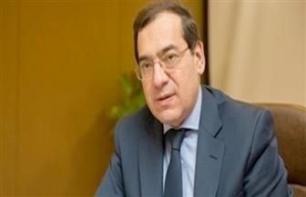 طارق الملا: الإصلاحات العديدة التي نفذتها الدولة قادت مصر لإحراز نجاحات مهمة
