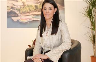 وزيرة التعاون الدولي: الدولة حريصة على استمرار استثمارات البنية التحتية