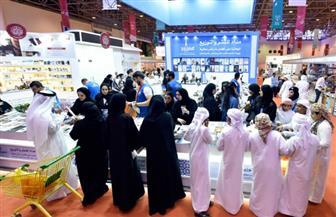 """محمد البعلي يكتب:""""ستة أسباب للحذر من معارض الكتاب الخليجية"""""""