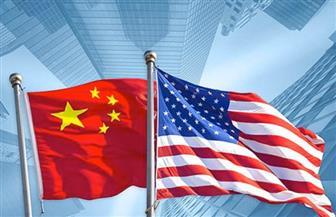 الصين تدعو الولايات المتحدة للوفاء بمسئولياتها وعدم تقويض معاهدة الحد من التسلح