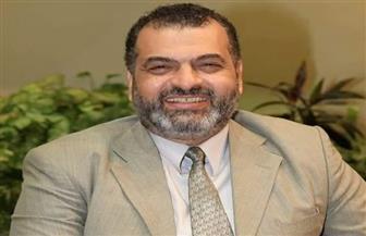 أسامة رؤوف: القاهرة الدولي للمونودراما يستقبل العروض المصرية لتتنافس على المشاركة الدولية