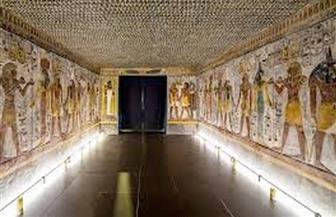 بدأت قبل 3400 سنة قبل الميلاد.. ماذا تعرف عن رأس السنة الفرعونية؟